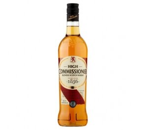 High_70cl_Commissioner_Whisky_41341