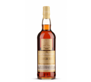 The_GlenDronach_21_Year_Old_Parliament