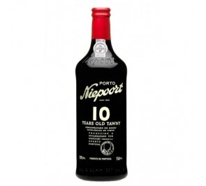 niepoort-10-year-old-tawny-port-75cl
