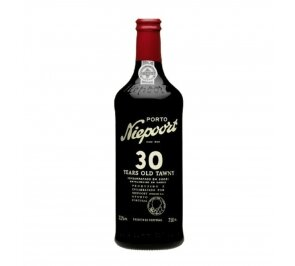 niepoort-30-year-old-tawny-port-75cl