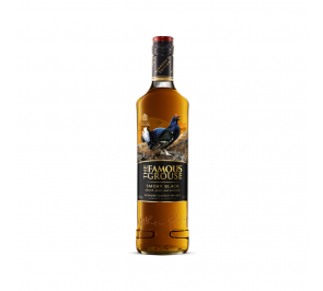 the_famous_grouse_smoky_black_2019